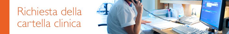 cartella clinica 968x145