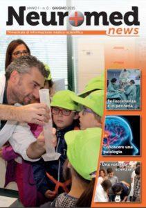 copertina-neuromed-news-anno1-n0