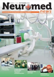 copertina-neuromed-news-anno1-n1