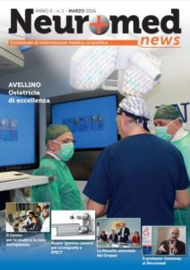 copertina-neuromed-news-anno2-n1