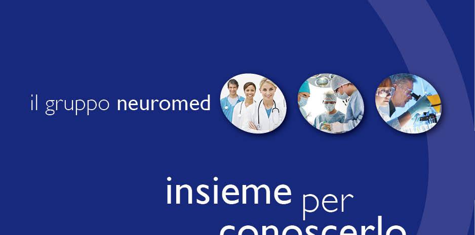 gruppo neuromed