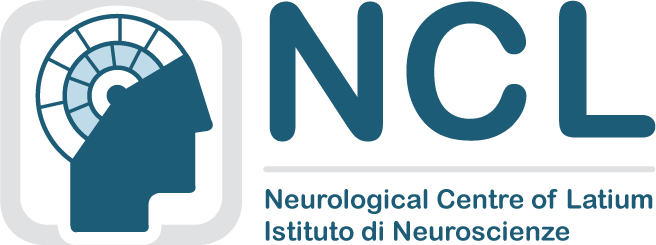 Neurological Centre of Latium