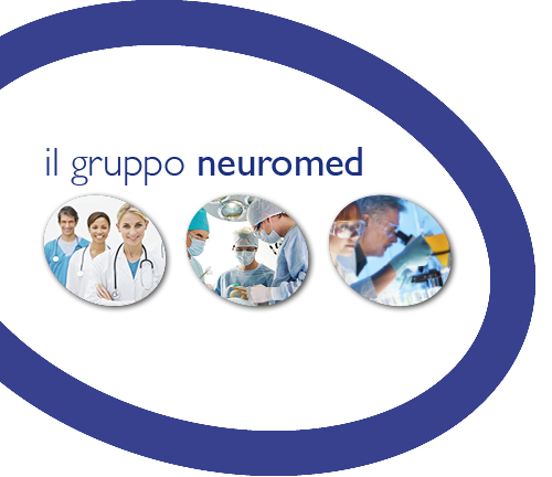 News Neuromed