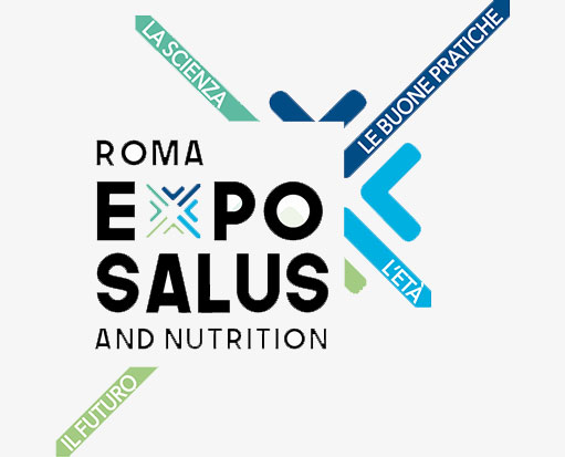 8 11 Novembre 2018 Ncl Al Padiglione 9 Di Roma Expo Salus And Nutrition Vieni A Trovarci Neurological Centre Of Latium